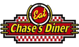 Chase's Diner