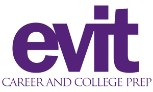 evit Career and College Prep