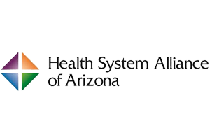 Health System Alliance